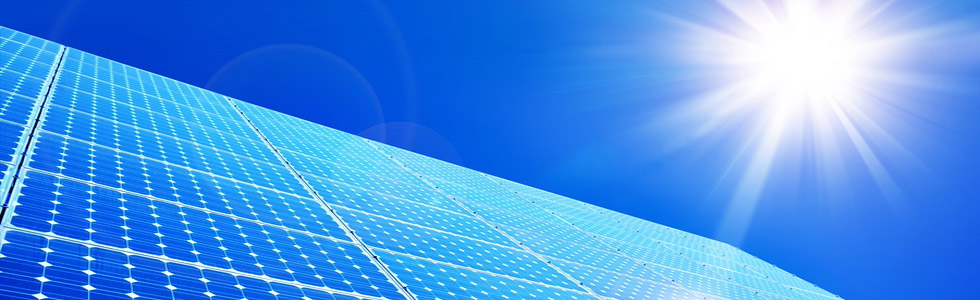 <h2>Renewable Energy and Off Grid</h2>