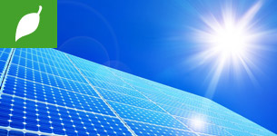 Renewable Energy and Off Grid